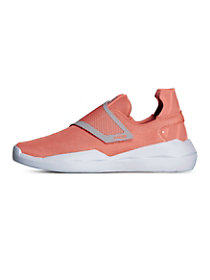 Funtional Stra Athletic Shoes