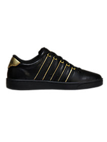 CMF Court Pro II Athletic Shoes