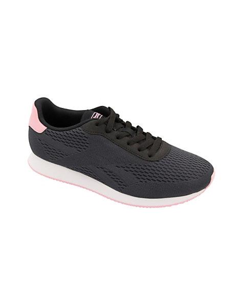 05200d4cd2f18 Reebok Royal CL Jogger 2 PX Women s Athletic Shoes