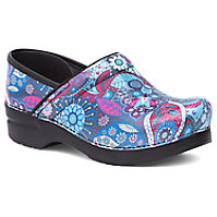 8f41940801fa Dansko Nursing Clogs and Shoes at a Discount | Uniform City