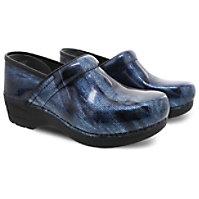 52770e2dbdb Dansko Nursing Clogs and Shoes at a Discount