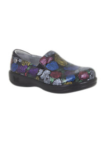 Keli Workmanship Mini Non-Slip Clogs
