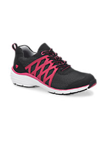 Brin Slip Resistant Athletic Shoes