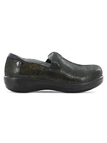 Keli Glitz Now or Never Non-Slip Clogs