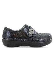 Joleen Myraid Slip Resistant Clogs