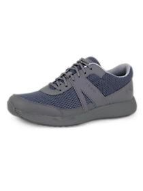 Qarma Slip Resistant Smart Shoes