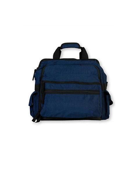 Ultimate Nursing Bags