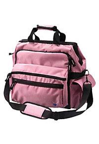 Nurse Mates Ultimate Nursing Bags
