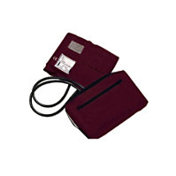 Prestige Blood Pressure Cuff With Carrying Case