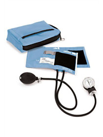 Blood Pressure Cuff with Carrying Case