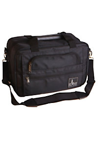 McCoy Uphill Caduceus Design Medical Bags
