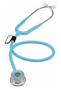 MDF 740 Pulse Time Stethoscopes