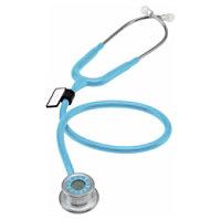 MDF 740 Pulse Time Stethoscope