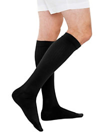 Light Support Trouser Socks