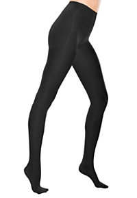 Therafirm Light Support Women's Pantyhose