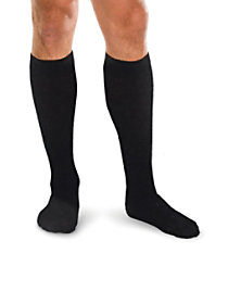 Core Spun Light Support Socks