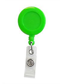 Retracteze ID/Badge Holders