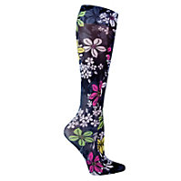 Cherokee Fashion Compression Socks