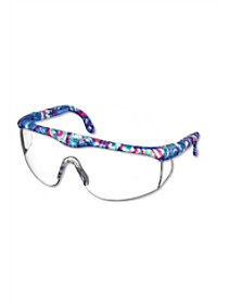 Printed Full Frame Adjustable Eyewear