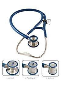 MDF 797CC ProCardial C3 Stethoscopes With Attachments