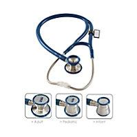 MDF 797CC ProCardial C3 Stethoscopes