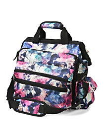 Ultimate Print Nursing Bags