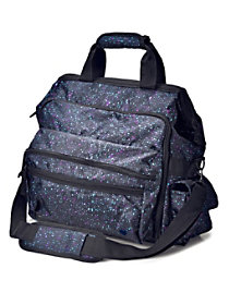 Ultimate Print Nursing Bags