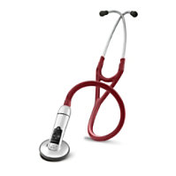 Littmann 3100 Electronic 27 Inch Stethoscopes