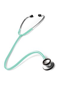 Prestige Clinical Lite Stethoscopes