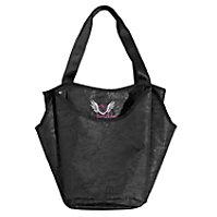 Smitten Blackout Bags