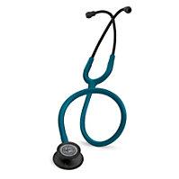 Littmann Classic III 27 Inch Stethoscopes
