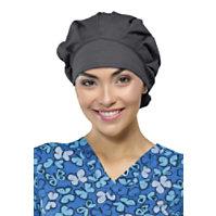 Code Happy Unisex Hat With Certainty