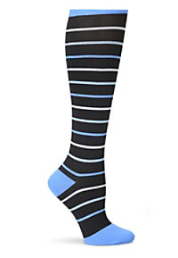 Nurse Mates Compression Trouser Socks