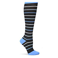 Nurse Mates Compression Socks