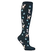 Nurse Mates Compression Socks