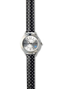 Nurse Mates Classic Dots Watches