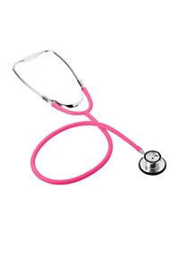Beyond Scrubs Proscope 670 Dualhead Stethoscopes