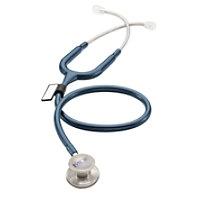 MDF 777DT MD One Epoch Titanium Stethoscope