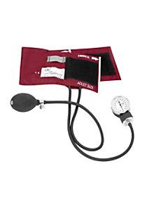 Aneroid Sphygmomanometer Cuffs