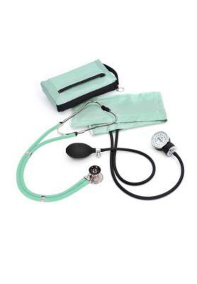 Aneroid Sphygmomanometer/Sprague-Rappaport Kits