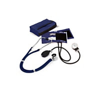 Beyond Scrubs Solid Blood Pressure Kits