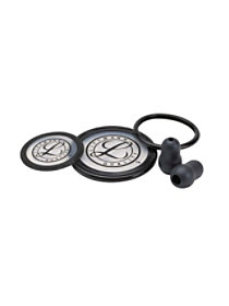 Cardiology III Stethoscopes Spare Parts Kits