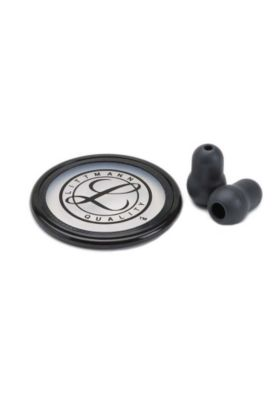 Master Classic Stethoscopes Spare Parts Kits