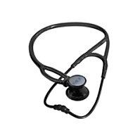 MDF 797X CARDIO-X Stethoscope