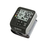 Prestige Wristmate Premium Digital Blood Pressure Monitor