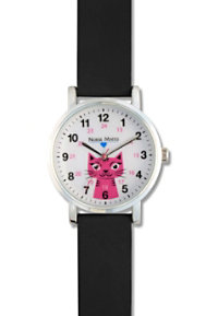 Nurse Mates Critter Watches