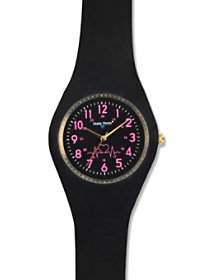 Silicone Uni-Watches