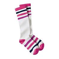 Beyond Scrubs Compression Socks