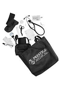 Prestige The Essential 12 Piece Medical Kit