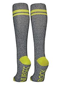 Landau Women's Compression Socks